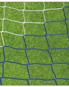 Jalkapalloverkko Liiga
