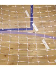 Käsipalloverkko WM