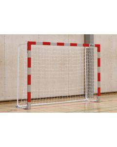 Käsipallo- / Futsalmaali