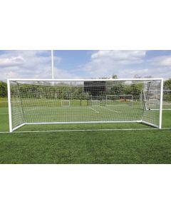 Kompakt+ jalkapallomaali 7,32 x 2,44 m