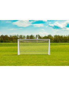 Pienoisjalkapallomaali 3x1,5 m - Classic