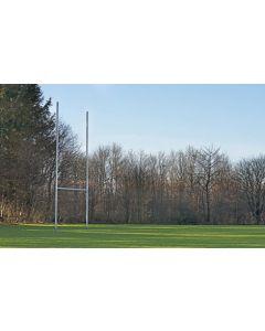 Rugbymaali