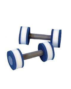 Aqua-jogging käsipainot