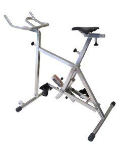 Aqua Spinning pyörä