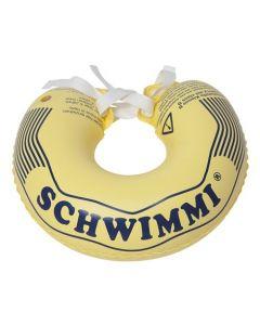 Uimakaulus
