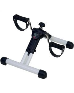 Pedal Trainer