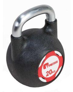 Kahvakuula Pro 20 kg