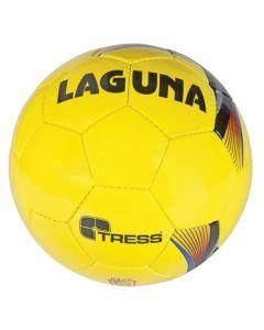 Jalkapallo Laguna