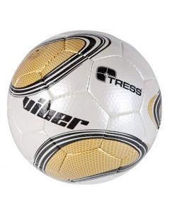 Jalkapallo Viber