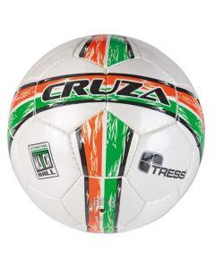 Jalkapallo Cruza