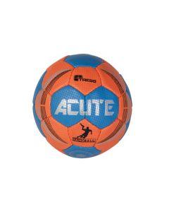 Käsipallo Acute