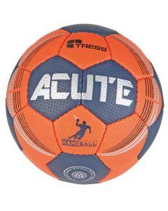Käsipallo Acute - koko 1