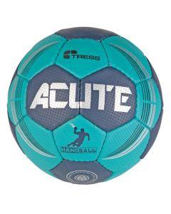 Käsipallo Acute - koko 2