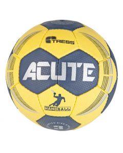 Käsipallo Acute - koko 3