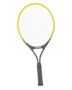 """Tennismaila 23"""""""
