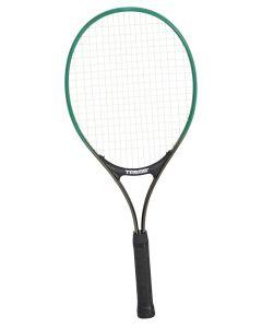 """Tennismaila 25"""""""