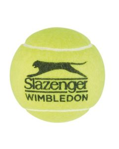 Tennispallo Slazenger