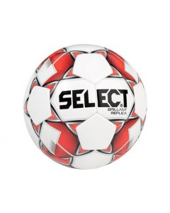 Select Brilliant Replica jalkapallo