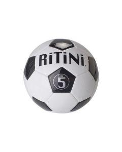 Jalkapallo Ritini Plus