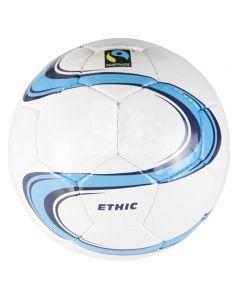Jalkapallo Ethic