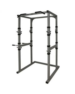 Fitness Power rack