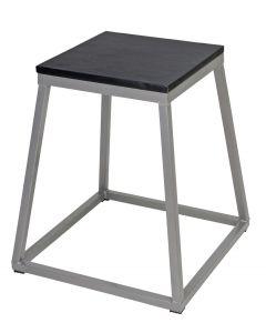 Plyo Box, K: 60 cm