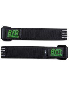 BfR Pro Arms okkluusionauha-XL