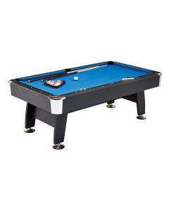 Pool pöytä