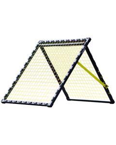 Rebounder-verkko
