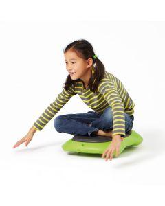 Floorsurfer
