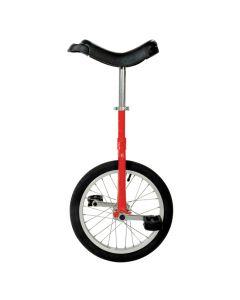 Taitopyörä