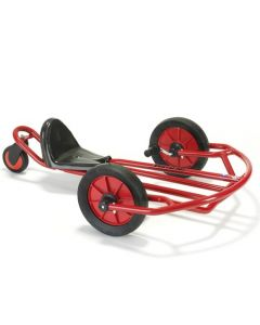 Swing-Cart iso