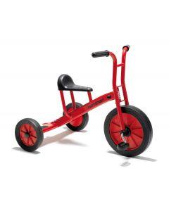 Viking Maxi pyörä