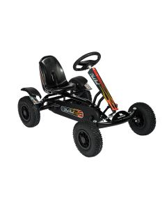 Go-Cart Junior ZF