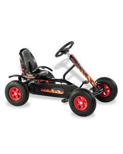 Go-Cart Junior ZF