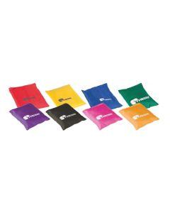 Hernepussi - eri värejä