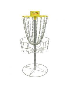 Frisbeegolf-maali Sport