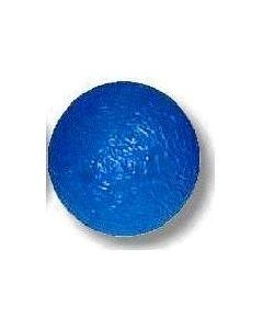 Kaukalopallo, sininen