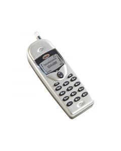 Kännykkä