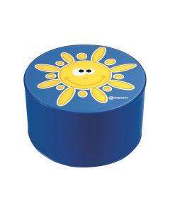 Lattiapalli Aurinko
