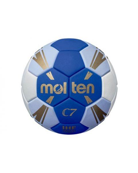 Käsipallo Molten C7