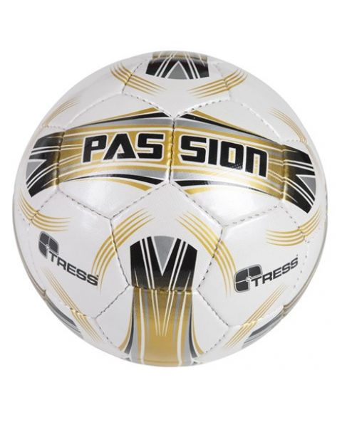 Jalkapallo Passion