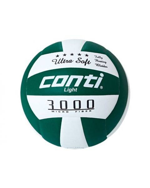 Lentopallo Conti Ultra Soft 3000