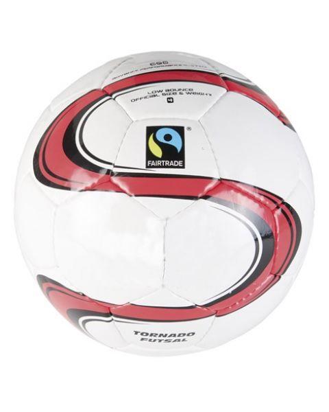 Futsal jalkapallo ethic, koko 4