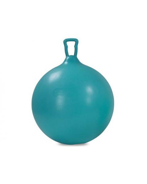 PVC-vapaa kengurupallo
