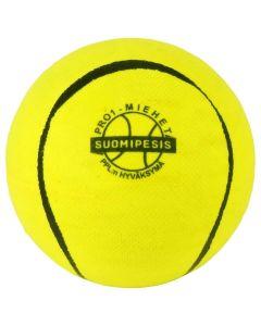 Suomipesis pesäpallo, miehille 160 g
