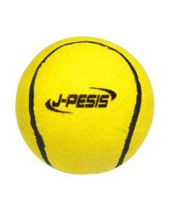 Soft pesäpallo lapsille