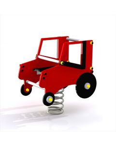 Traktorikeinu