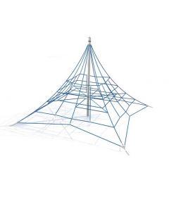 Hämähäkinverkko II
