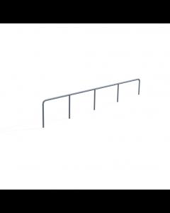 Rail 25/60